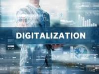 Alphaliner vê poucos avanços na digitalização do transporte marítimo
