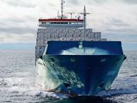 MAN anuncia descontos na reconversão de navios para GNL