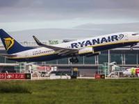 Ryanair traz voos de ligação para o Porto