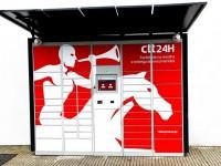 CTT aposta forte no comércio electrónico