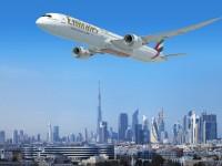 IATA gere operações mundiais a partir de Madrid