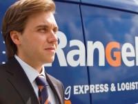 Nuno Rangel lidera operadores logísticos