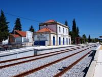 Adfersit quer Programa 2030 a apostar na ferrovia