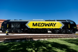 Medway renova ISO 9001 e ISO 14001