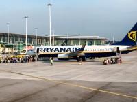 Aeroporto do Porto prepara-se para 20 milhões