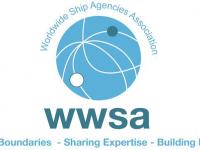 Euronave e Sealine premiadas pela WWSA