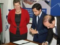 ZALI de Aveiro recebe investimento de 29 milhões de euros