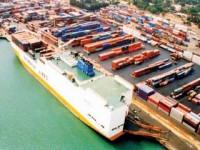 Antuérpia vai gerir o porto de Cotonou