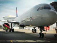 Delta Air Lines compra 20% da Latam
