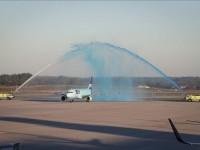 Air France termina Joon mas reforça em Portugal