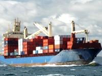 MPC Container Ships fecha compra de mais 14 navios