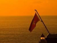 """UE aprova """"tonnage tax"""" de Malta"""