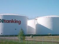 Oiltanking investe na Matola e na Beira