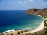 Timor-Leste e Austrália acertam fronteiras marítimas