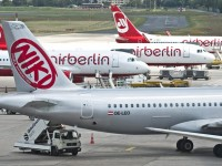 IAG compra Niki por 20 milhões de euros
