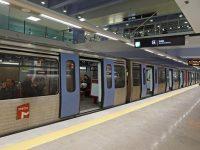 Metropolitano: Rato-Cais do Sodré beneficiará toda a rede