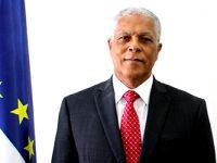 Cabo Verde avança com ZE Economia Marítima