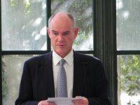 AGEPOR anuncia prioridades para os próximos três anos
