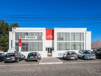JLL e Savills Aguirre Newman com nova oferta em V.N. Gaia