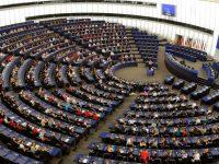 Pacote da Mobilidade aprovado no PE
