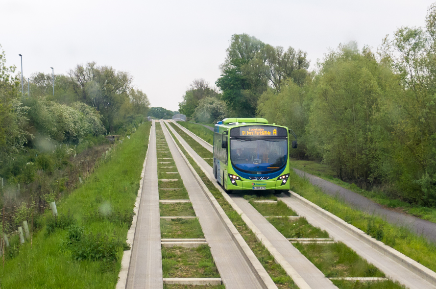 Requalificação de Coimbra-B só avança com o Sistema de Mobilidade do Mondego