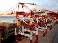 Porto de Barcelona licita ampliação de terminal BEST