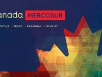 Mercosul e Canadá vão negociar acordo comercial