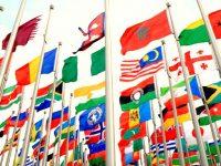 OCDE revê em alta crescimento da economia global