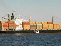 PCI liga Algeciras e Tanger Med a Cabo Verde