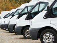 PE quer reforçar condições de acesso ao transporte ligeiro