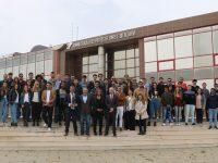 Academia MSC/ENIDH regressa em Outubro