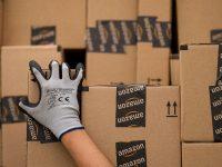 Amazon negoceia com a Azul distribuição no Brasil