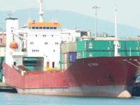 Novo armador ligará Itália e Tunísia