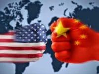 """OMC alerta para """"efeito dominó"""" da guerra comercial"""