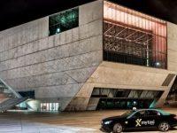 mytaxi iniciou operações no Porto