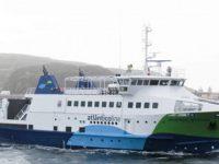 Atlânticoline mantém greve até quarta-feira