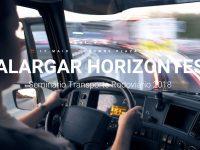 T&N e ANSR divulgam Norma de segurança rodoviária