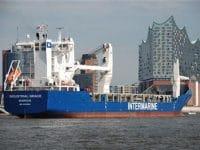 Cargas de projecto: Intermarine e Zeaborn criam JV