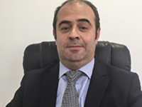 Miguel Ramalheira lidera Iveco em Portugal