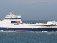 Reino Unido injecta 39 milhões nos ferries