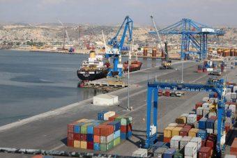Portugal alarga linha de crédito para Angola