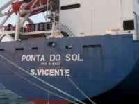 Cabo Verde cria taxa de segurança marítima
