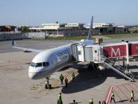 United Airlines troca Boeing por Airbus