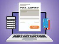 Maeil promove facturação electrónica