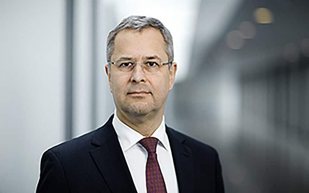 Maersk confirma dispensa de 2000 trabalhadores
