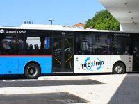 Algarve quer nova rede de transportes públicos