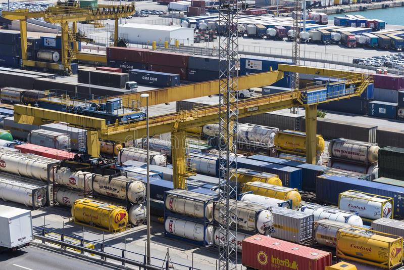 Ministério dos Transportes sucede ao Ministério do Fomento