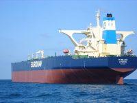 Euronav e Gener8 Maritime criam gigante mundial