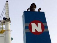 Navios Containers reforça frota e quer IPO