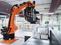 XPO Logistics e Nestlé desenvolvem armazém digital do futuro